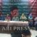 Yenny Wahid: Pemerintah Indonesia Harus Tegas Kepada Myanmar