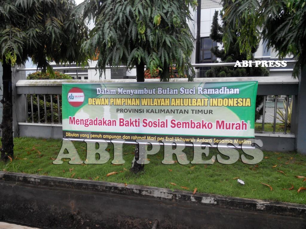 Bakti-Sosial-Sembakao-Murah-DPW-ABI-Kaltim-2