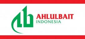 Ucapan Selamat Idul Fitri 1436 H DPP Ahlulbait Indonesia