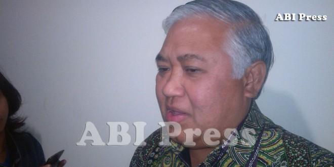 """Din Syamsuddin Tekankan Urgensi """"Islam Penggerak Kemajuan"""""""