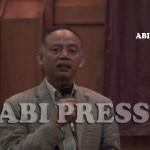 Video : Dr.Muhammad Luthfi, MA : Takfirisme Sumber Radikalisme dalam Gerakan Islam