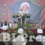 (alm) Ustaz Husain Al Habsy YAPI Bangil Pasuruan