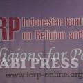 ICRP-Nikah-Beda-Agama