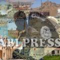 ISIS-Penghancur-Peradaban