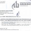 Laporan-pernyataan-sikap-di-jejaring-sosial-DPD-Tanah-Bumbu