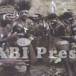 Lemasko Papua Tolak Perusakan Sumber Daya Alam oleh PT. Freeport