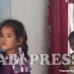 "Ada ""Nakba"" di Indonesia"
