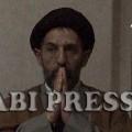 Sayyid-Jafar-Mausawi