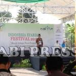 Indonesia Syariah Festival (Insyaf)