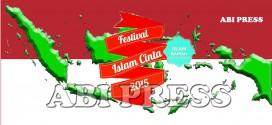 Festival Islam Cinta