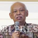 Prof. Azyumardi Azra: Syi'ah Saudara Kita