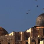 Jelang Hari Al-Quds Internasional 2015