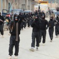 Isis-Ancam-Tumbangkan-Hamas