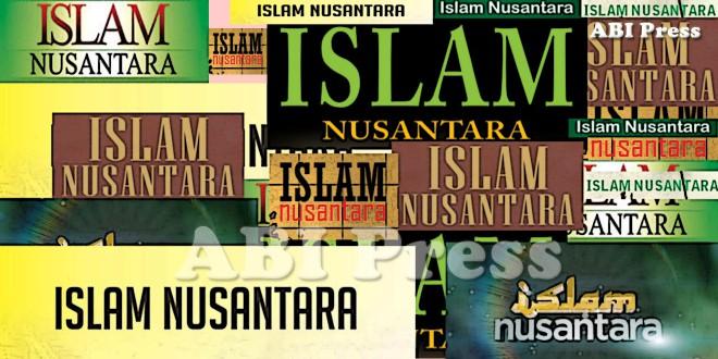 Romo Benny Bicara Islam Nusantara
