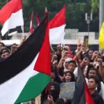 Peringatan Hari Al-Quds 2015