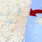 Sunni Syiah Berbuka Puasa Bersama di Chennai India