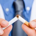 Efek Buruk Nikotin