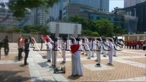 17an-Hongkong-1