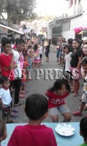 17an-Manado