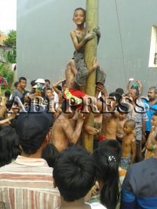 17an-Palembang-1