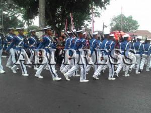 17an-Yogyakarta-1