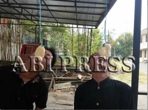 17an-Yogyakarta-2