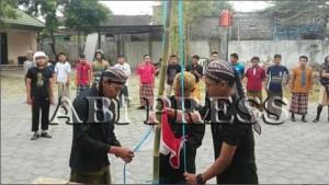 17an-Yogyakarta-3