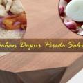 Khasiat Jahe, Khasiat Madu, manfaat masu, manfaat jahe, manfaat bumbu dapur, bahan bahan dapur bermanfaat