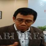 Islam Nusantara, Kontekstualisasi Islam Maslahat