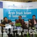 Rektor Universitas Paramadina-Firmanzah PhD
