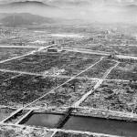 Mengenang 70 Tahun Tragedi Hiroshima dan Nagasaki
