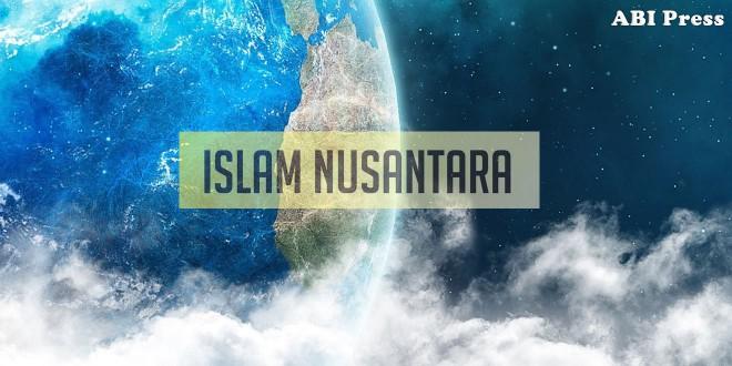Candra Malik: Islam Nusantara, Ajaran Langit yang Membumi
