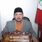 Pesan Kemerdekaan DPP ABI