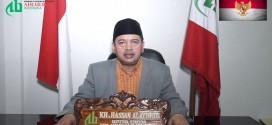 Video: Ketua Umum DPP Ahlulbait Indonesia dalam Dirgahayu Kemerdekaan RI Ke-70