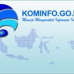 Kementerian Kominfo Siap Tutup Akun Penyebar Kebencian