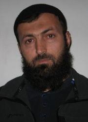 Pemimpin Emirate Kaukasus yang baiat dengan ISIS