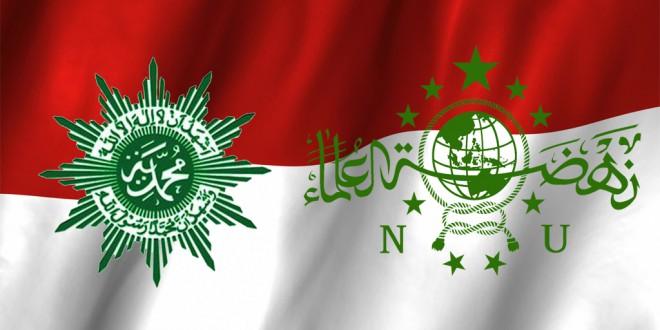 Tantangan Islam Nusantara dan Islam Berkemajuan
