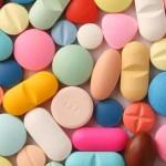 Hukum Obat Berbahan Najis