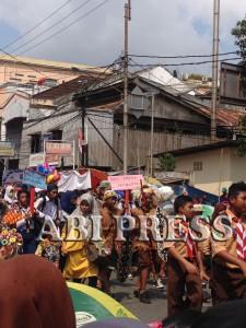 Samarinda-Kalimantan-Timur-1