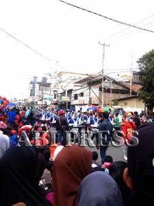 Samarinda-Kalimantan-Timur-2