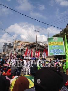 Samarinda-Kalimantan-Timur-3