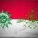DPP Ahlulbait Indonesia: Selamat Kepada Muhammadiyah & NU