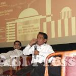 Spirit Islam Basis Kemajuan Indonesia
