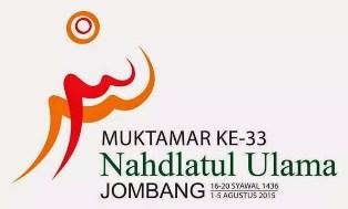 Jokowi: Islam Nusantara Role Model Islam Damai