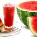 10-manfaat-semangka-untuk-kesehatan