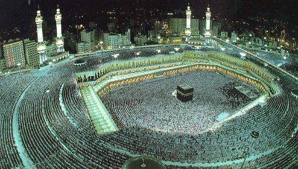 Masa Depan Penyelenggaraan Haji di Indonesia