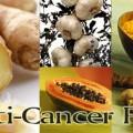 4-makanan-anti-kanker