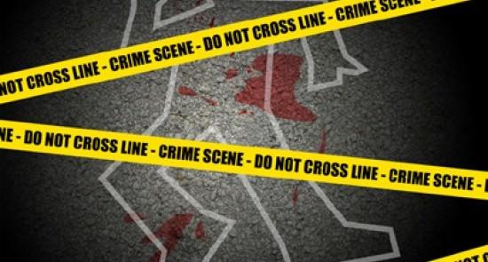 Kado Berdarah Hari Tani di Lumajang