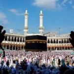 Memaknai Haji dari Berbagai Aspek