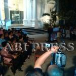 Megawati: Lestarikan Budaya, Di Mana Generasi Muda?